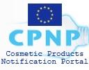 cpnp.jpg